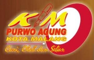 header purwoagung_logo